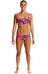 Funkita Brief Women Super Supreme